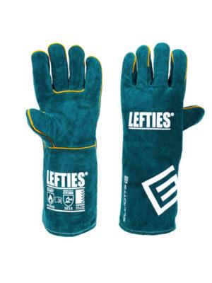 Lefties_Leather_Welding_Gloves