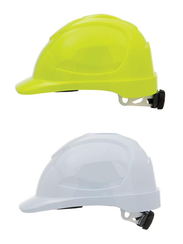 V9 Hard Hat
