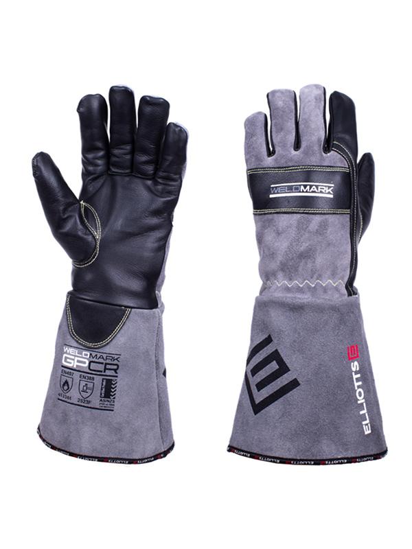 WeldMark_GPCR_Welding_Gloves